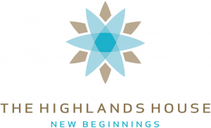 Highlands House, Cape Jewish Aged Home – ChaiSouthAfrica