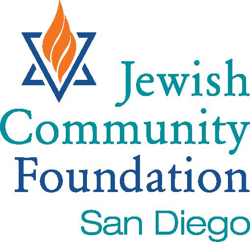 JCF San Diego